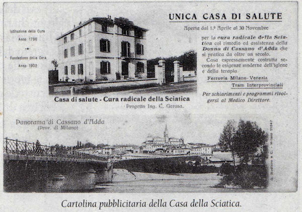 http://sirena.interfree.it/Casa%20della%20sciatica/Cartolina.jpg